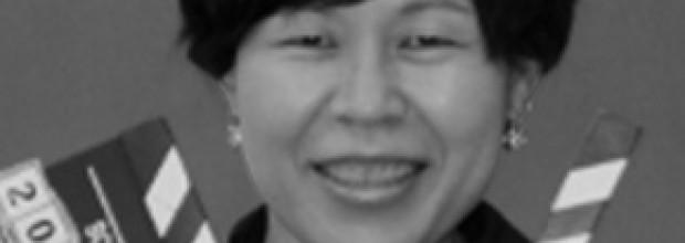 >> HONG HYOSOOK
