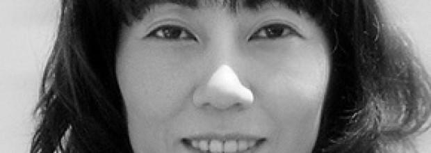 >> YOUNGJOO SUH