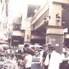 Rizal Avenue