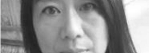KEIKO FUNATO