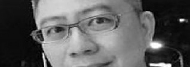 >> PATRICK MAO HUANG