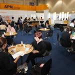 APM_Lounge_002