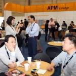 APM_Lounge_003
