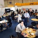 APM_Lounge_004