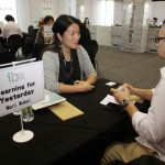 TTB-Meeting_025