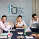 1006_Ties_That_Bind(TTB)3rd day02