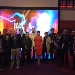 in-cinema_2016_1
